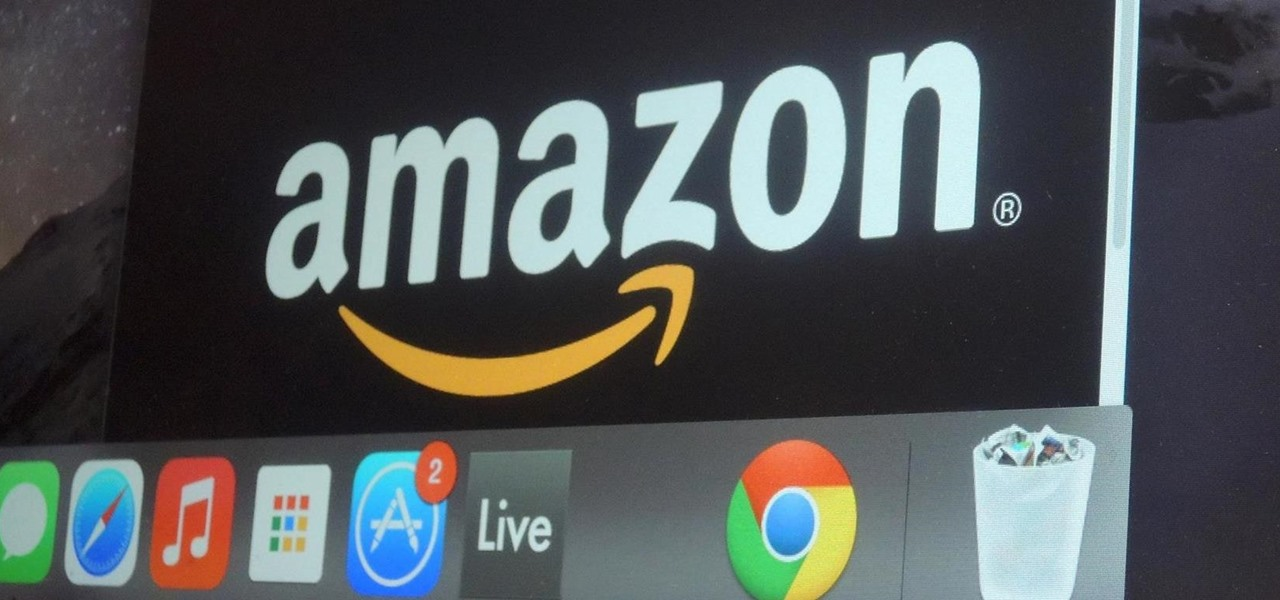 5 Chrome Extensions That Make Buying from Amazon Even Better