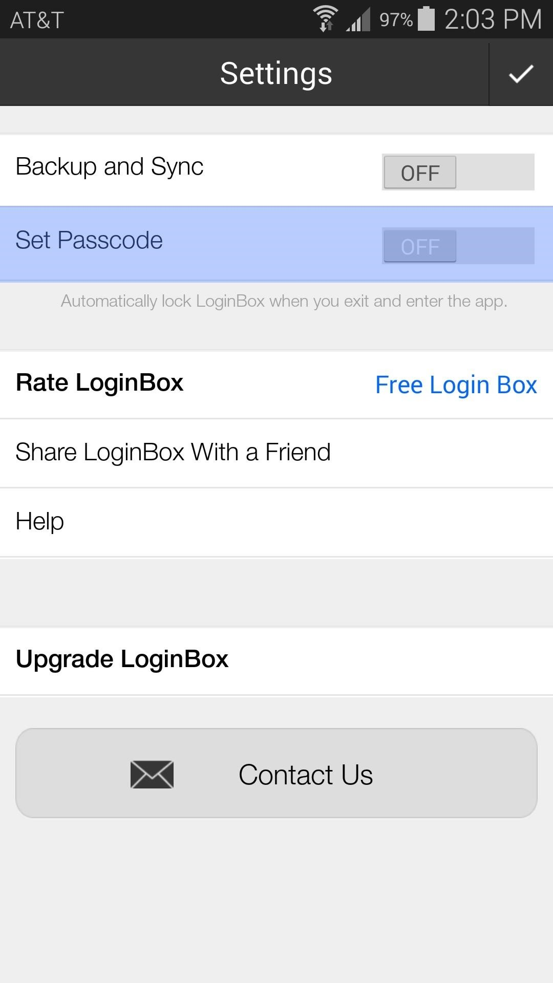 One-Tap, Hassle-Free Logins: Automate the Sign-In Process for Your
