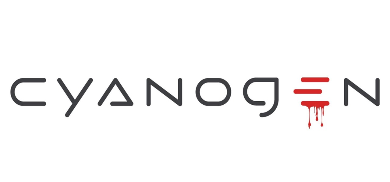 Don't Cry Over Cyanogen, Their Death Has Been a Long Time Coming