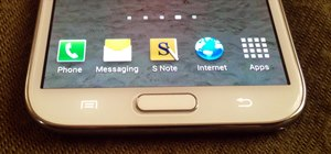 How to auto rotate photos on samsung galaxy s4 with broken