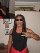 Lance Taiwhanga