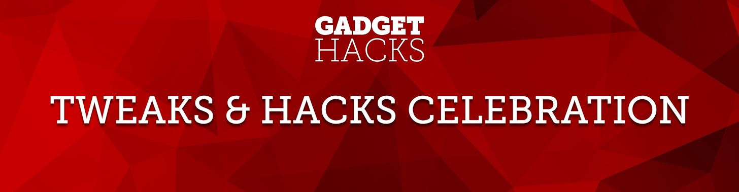 The Best Phones for Rooting & Modding « Android :: Gadget Hacks
