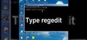 Bypass the Internet Explorer content advisor
