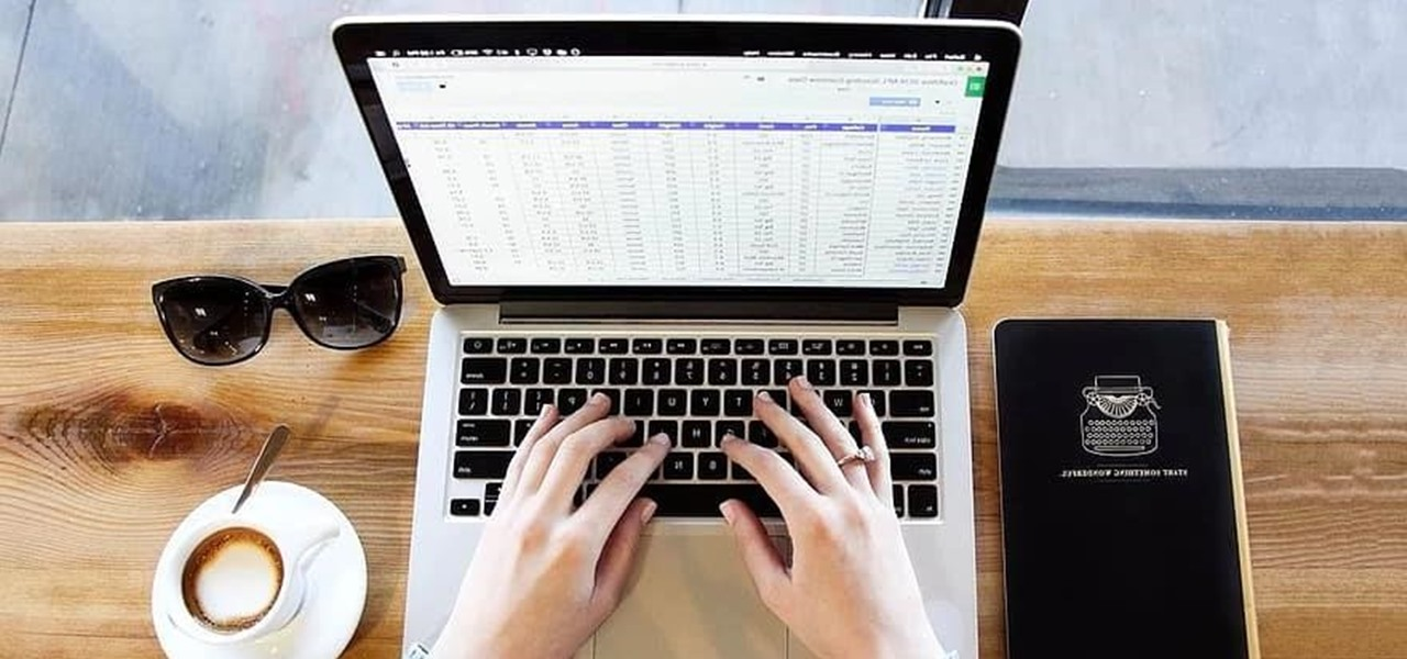 It's Time to Finally Learn Microsoft Excel & Power BI — This Training Deal Is Too Good to Pass Up