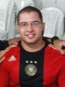 Leonardo Souza de Albuquerque