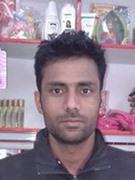 Jaiswal Shyam