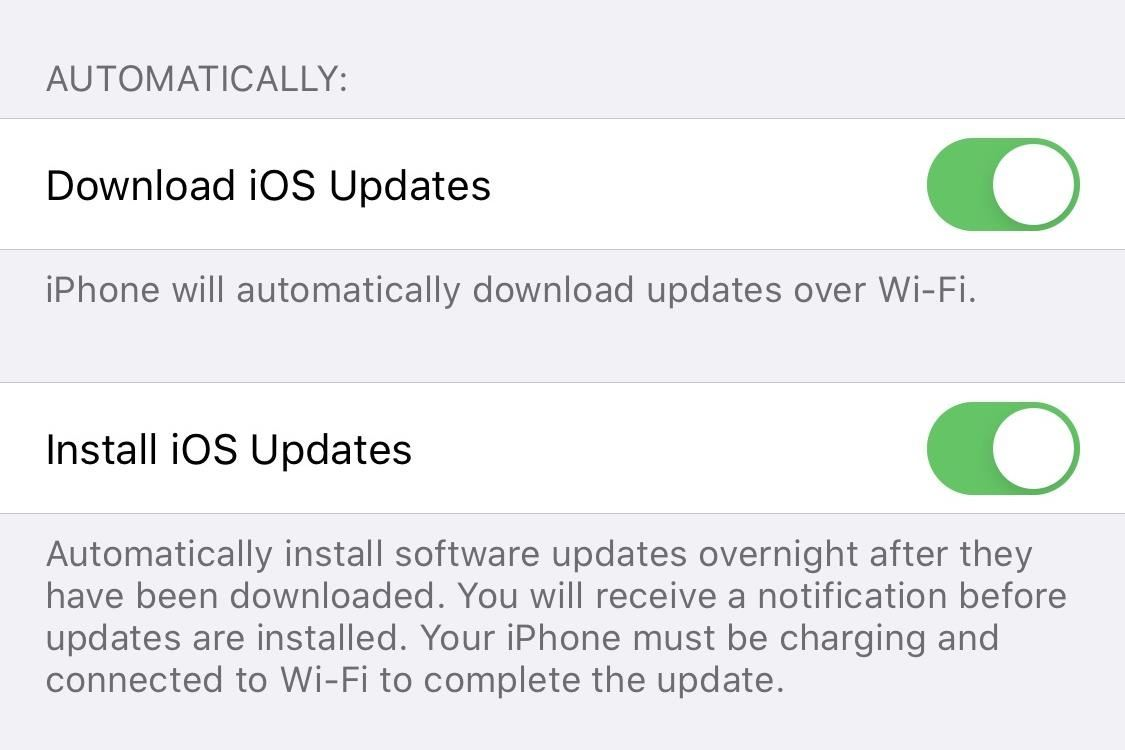 How to Download & Install iOS 14 on Your iPhone via Update or Restore Image