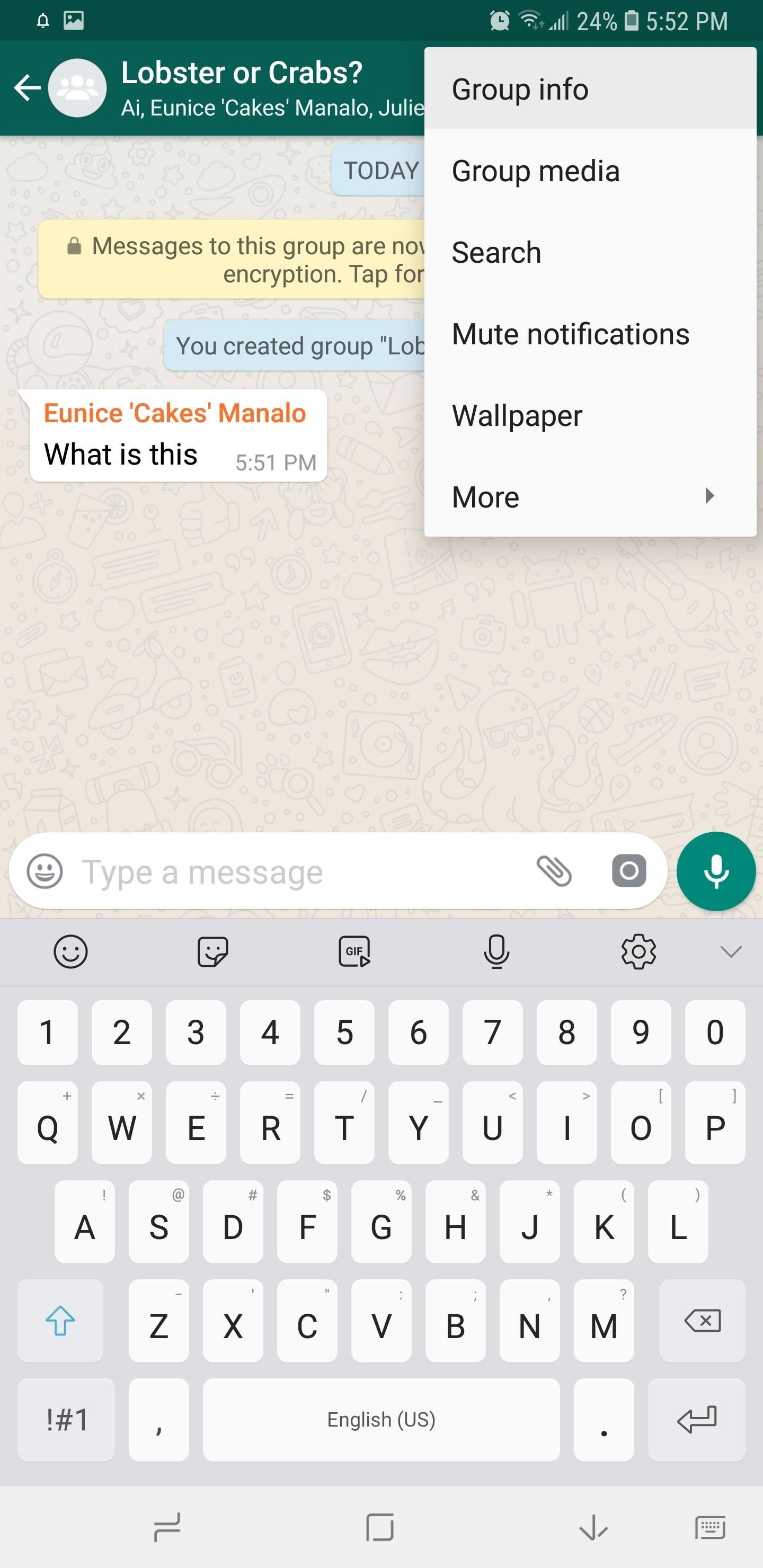 18 Hidden WhatsApp Features Everyone Should Know About