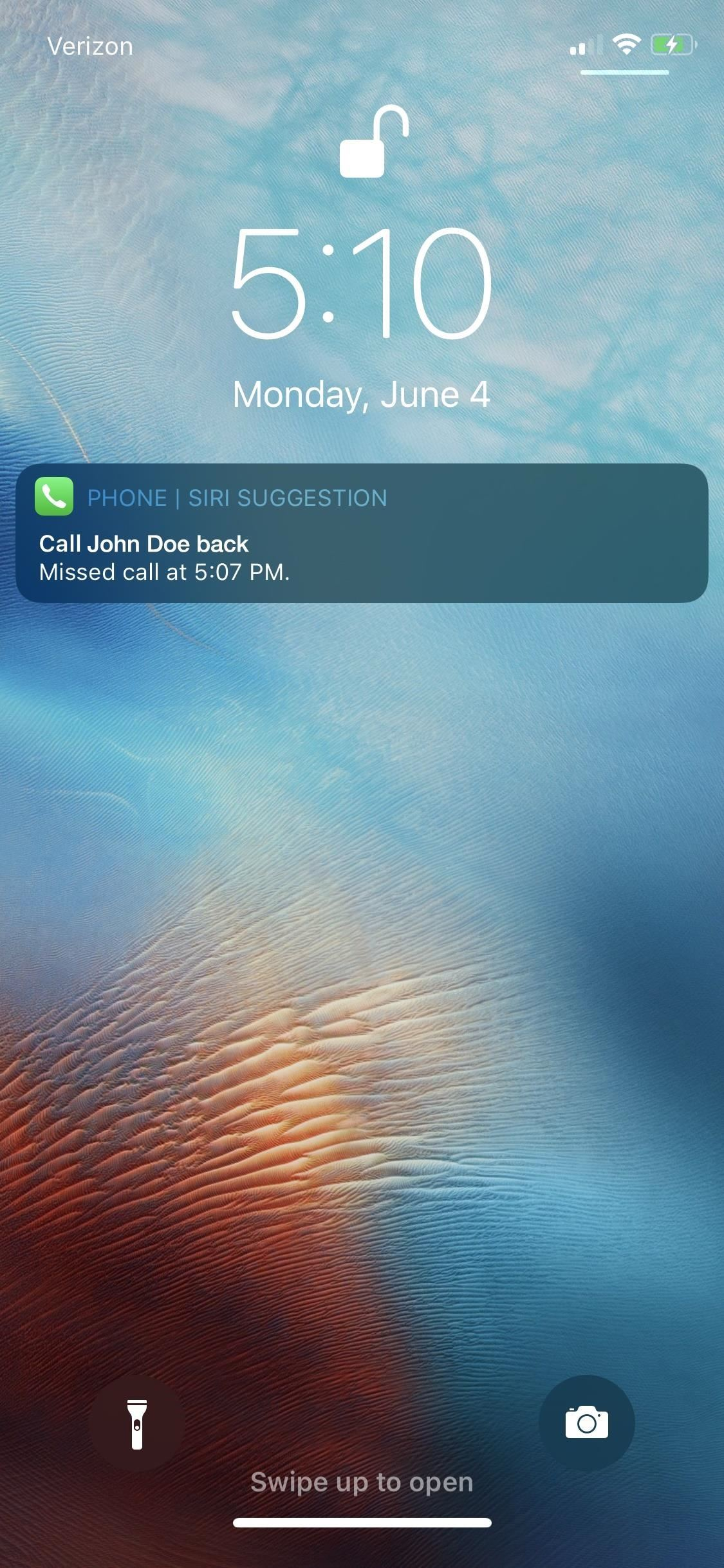 How to Create Your Own Shortcuts in iOS 12 to Get Things Done Faster with Siri