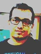 Malay Kumar Biswal