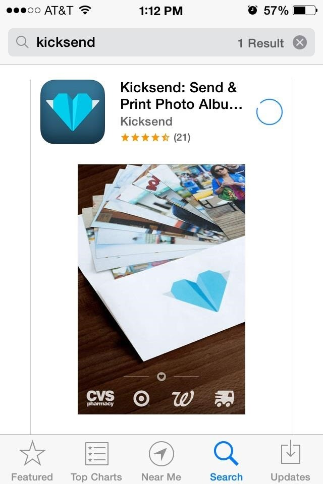 The Trick to Emailing More Than Five Photos at Once in iOS 7 (Plus, a Better Way to Do It)