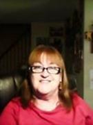 Kathy Pearlman