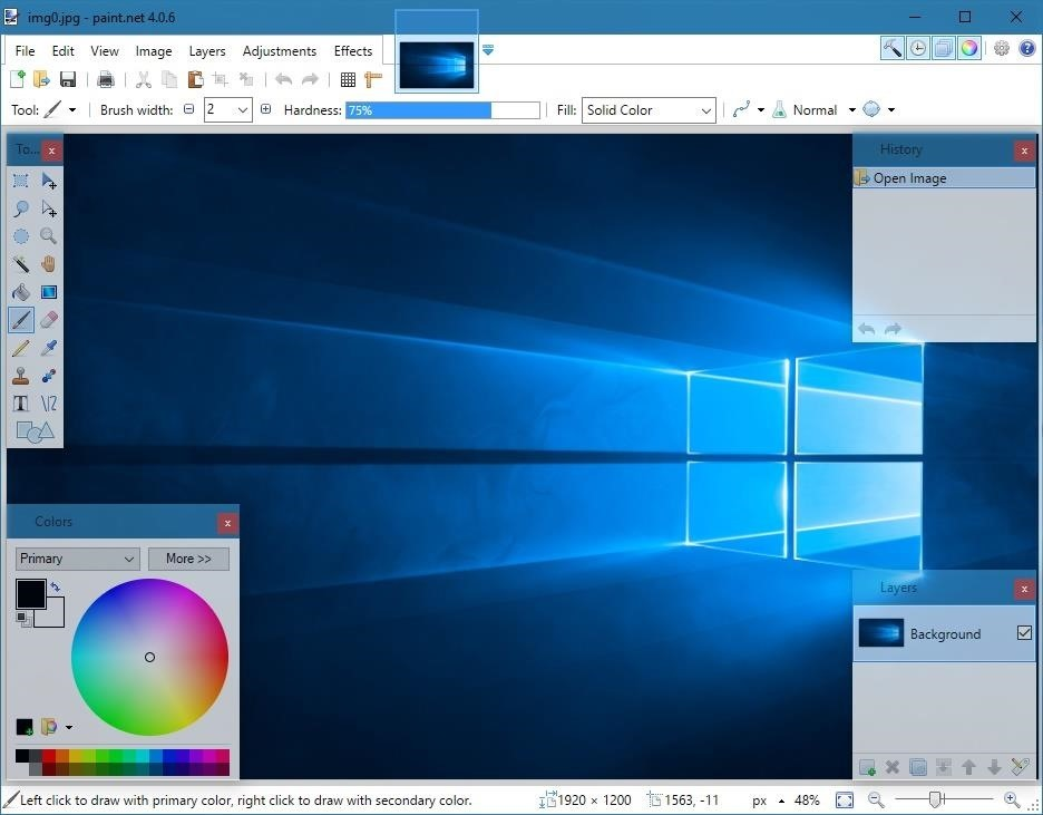 10 Free Apps Every Windows 10 User Should Have