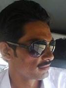 Rana Imran