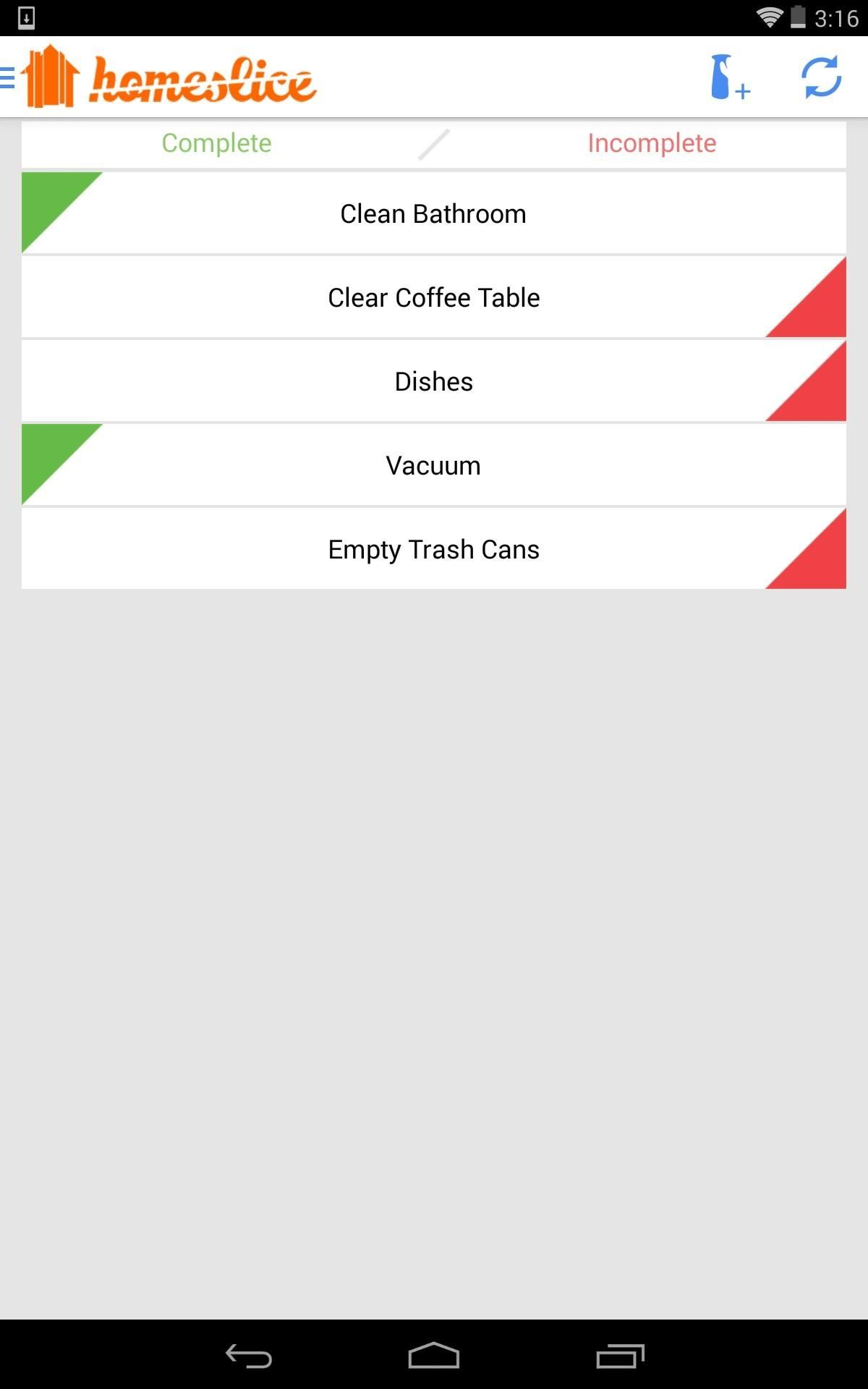 Stop Yelling at Your Roommates: How to Sync Bills, Chores, & Groceries Across Android & iOS