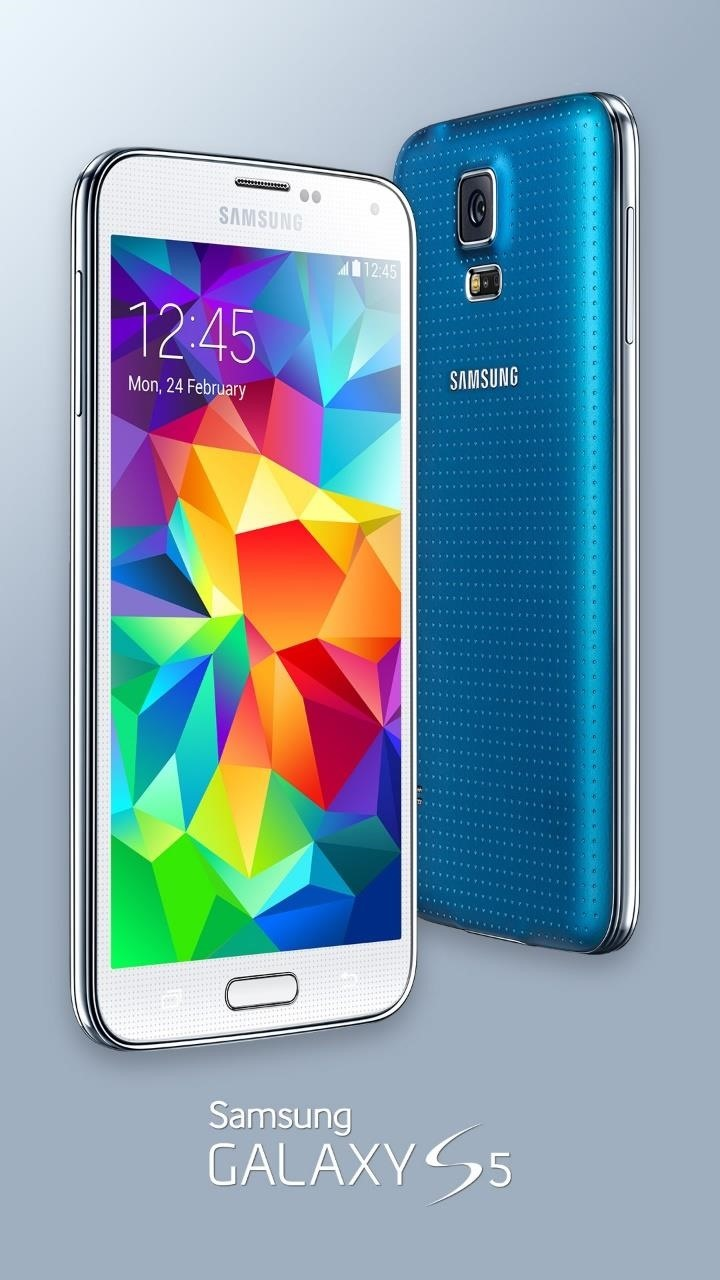 Preview the new galaxy s5 features on your samsung galaxy s3 samsung galaxy s3 gadget hacks - Samsung dive galaxy s3 ...