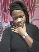 Winnie Otieno