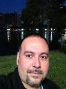 Dario Ernesto Guerra Carles