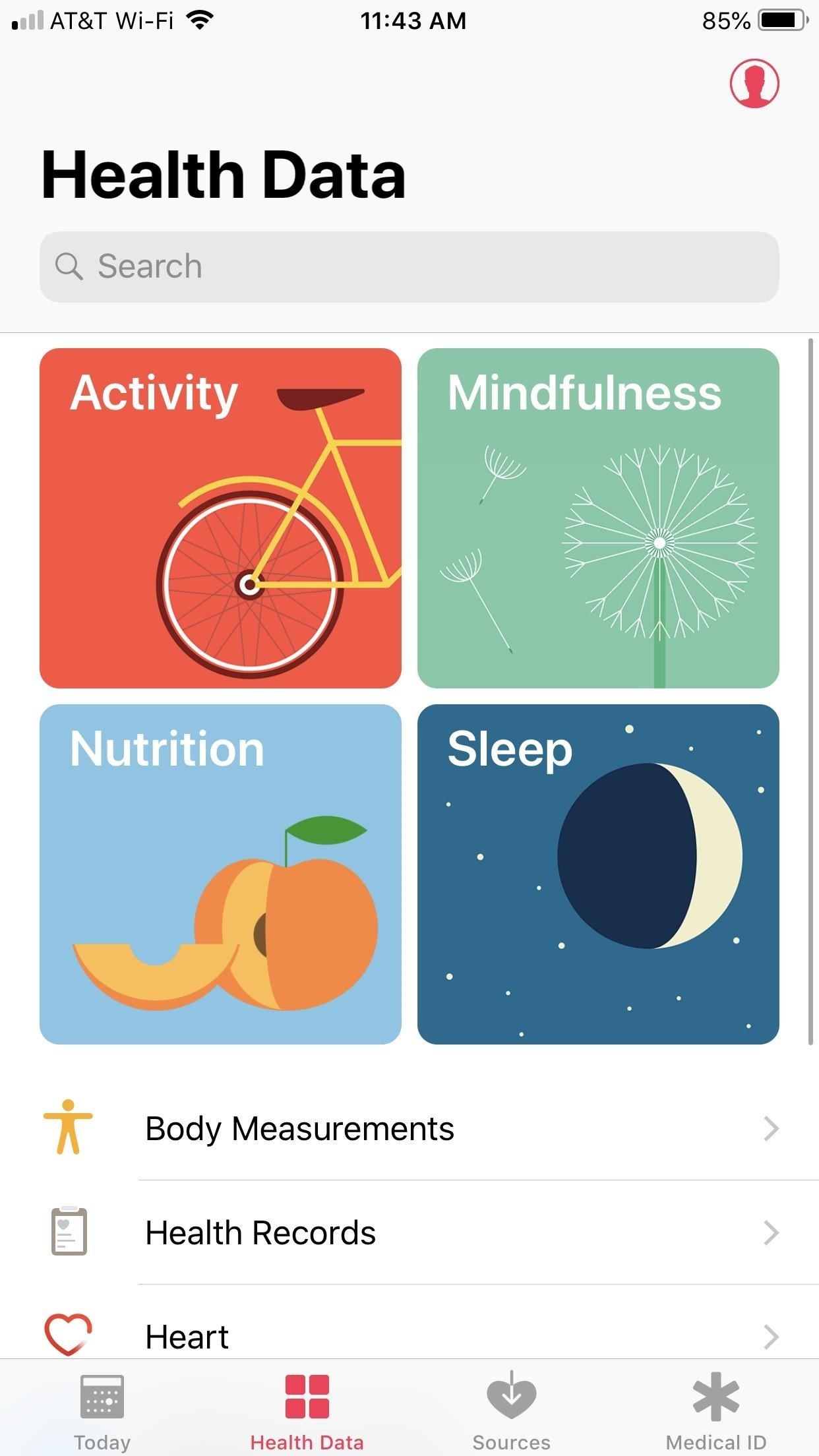 19 Tips for Optimal Using the Health App on Your iPhone