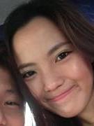 Jay Yap