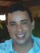 Leandro Grecco