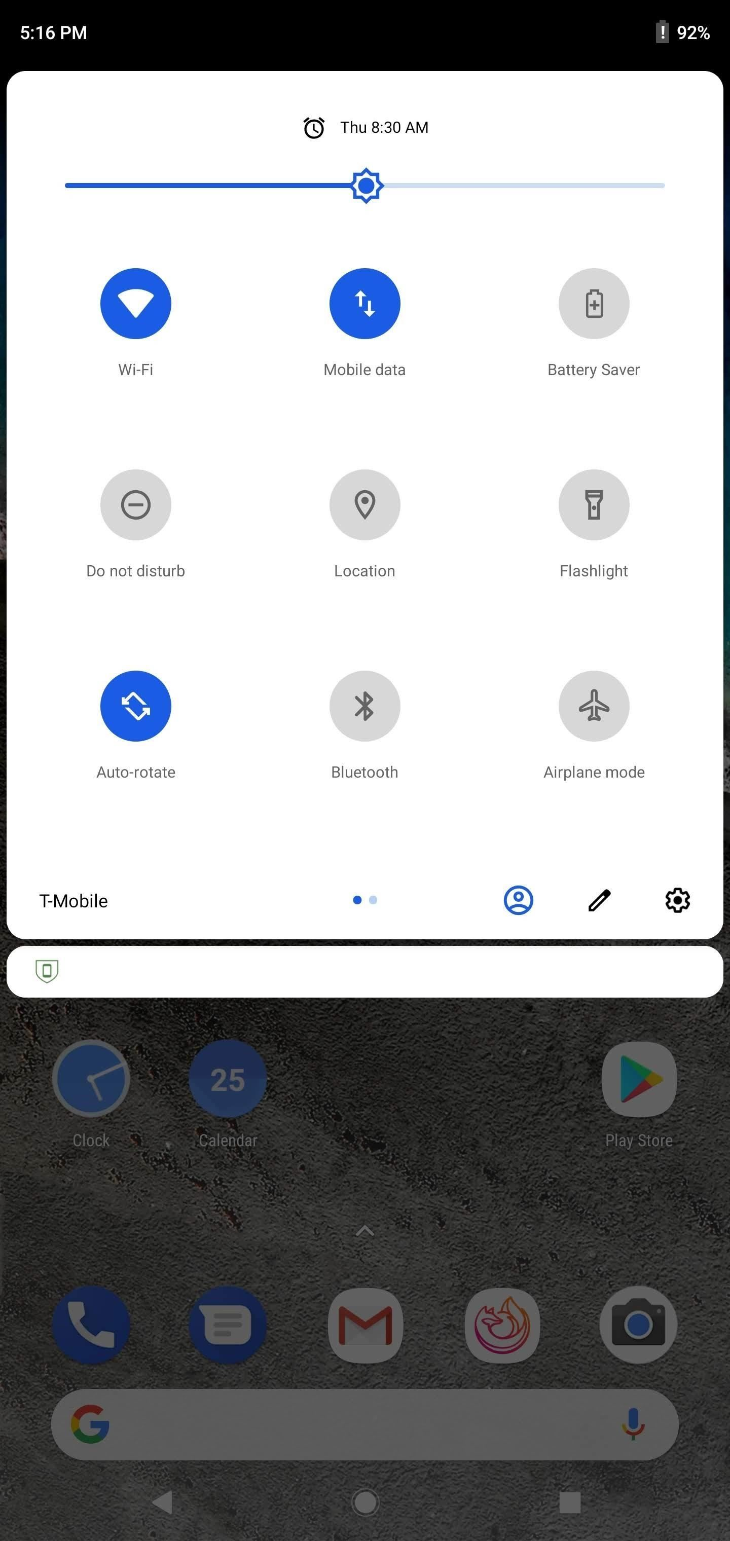 How to Turn Your Galaxy Note 10+ into a Google Pixel