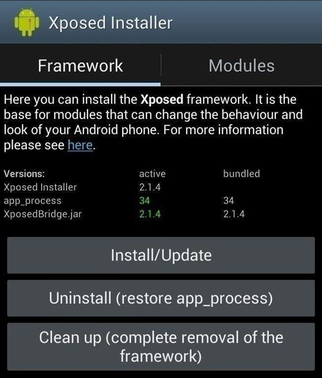 How to Prevent Certain Apps from Running During Startup on Your Samsung Galaxy Note 2