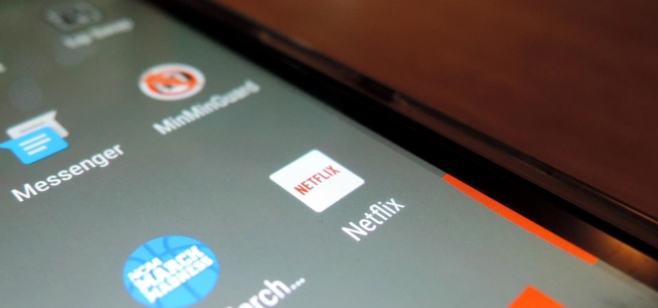 Netflix Is Finally Going to Offer High-Quality Streaming on AT&T & Verizon