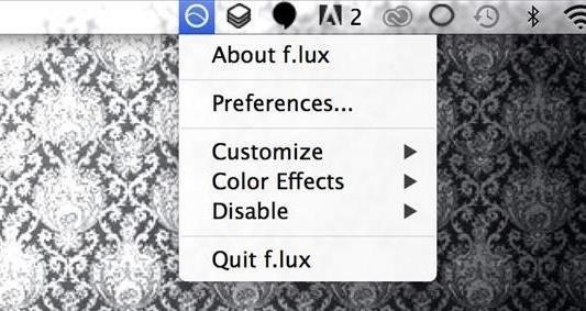 How to Make Your Screen Automatically Adjust to Eye-Friendly Color Tones