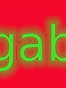 http://Got2gab.com
