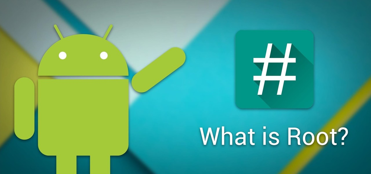[Image: android-basics-what-is-root.1280x600.jpg]