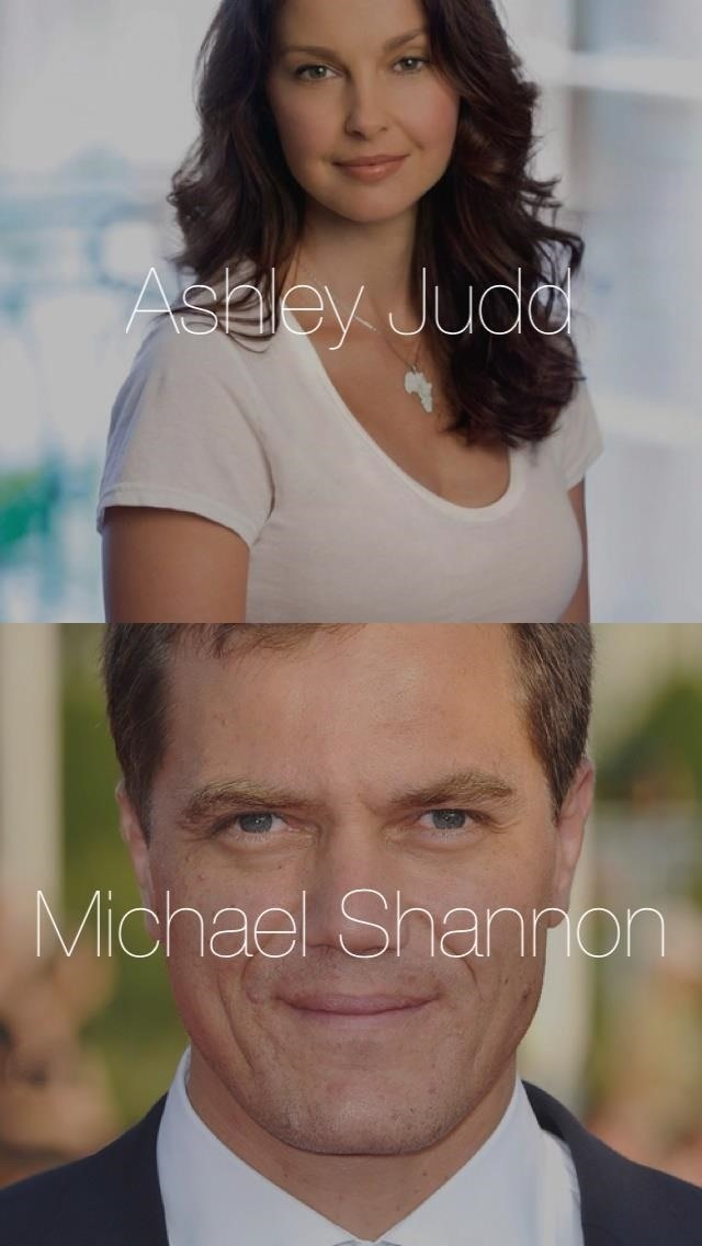 """That Movie With"" Makes Finding Films Starring Two Actors Beautifully Easy for iPhone"