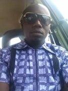 Nwosu Mavtrevor Desmond