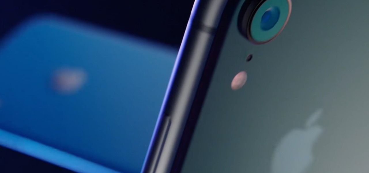 Preorder & Release Dates for the iPhone XR, XS & XS Max