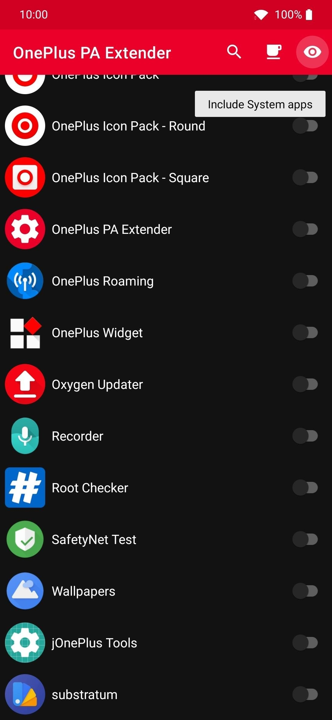 How to Make Any App Work with OnePlus' Parallel Apps Feature