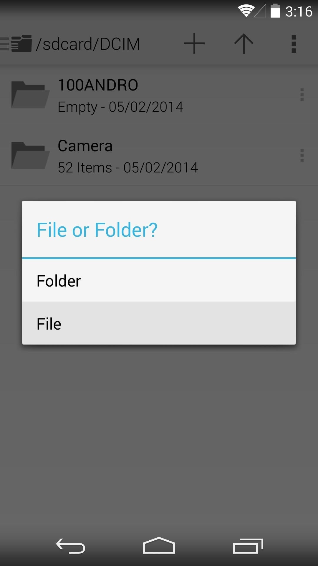 How to Free Up Storage Space on Android & Keep It from Getting Full
