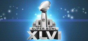 Watch the 2012 Super Bowl Online (Legally)