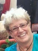 Pam Larsen