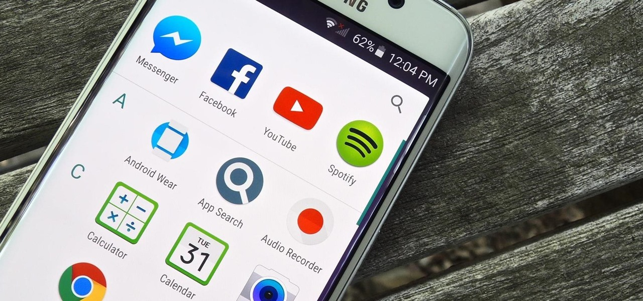 Get Android M's New App Drawer on Any Device Right Now