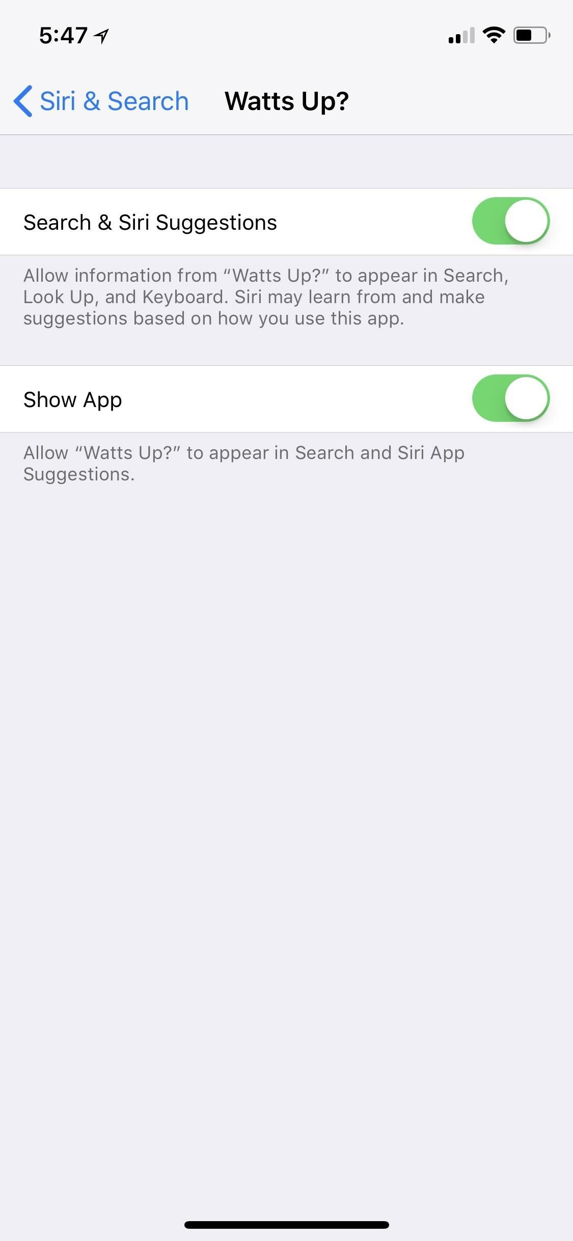 How to Find Missing Apps on Your iPhone