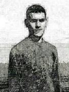 Ali Beldjilali
