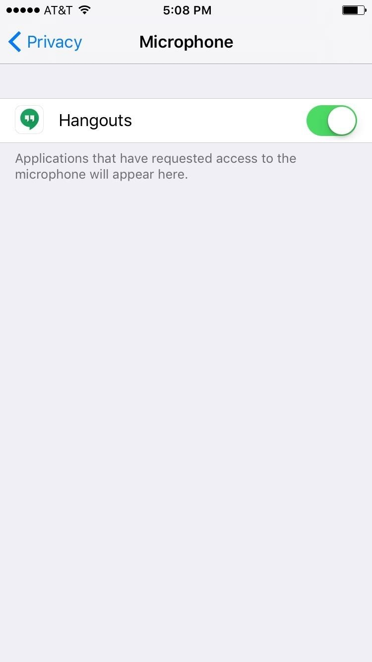 23 Important iOS 10 Privacy Settings Everyone Should Double