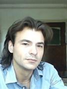 Cornel Aurelian