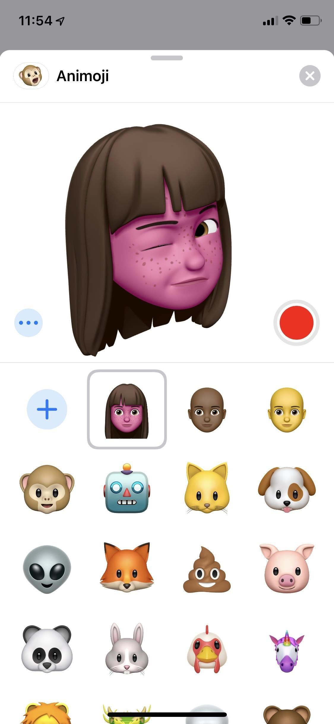 79 Cool new iOS 12 features you did not know