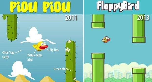 How to Download & Install Flappy Bird on Your Android Phone or Tablet Without Using Google Play