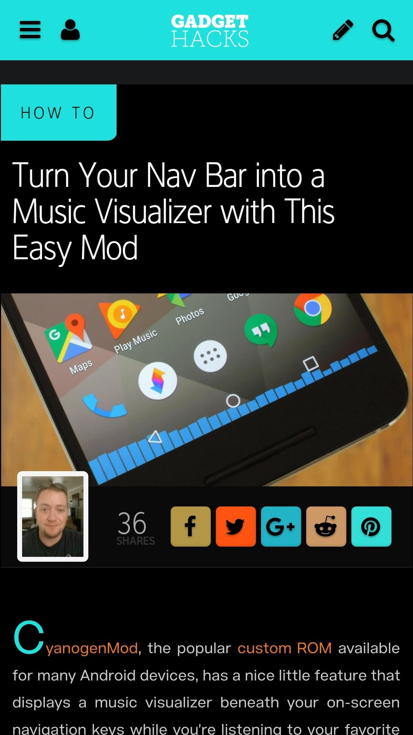 Get the Chrome Experience on Android Without Google Tracking You