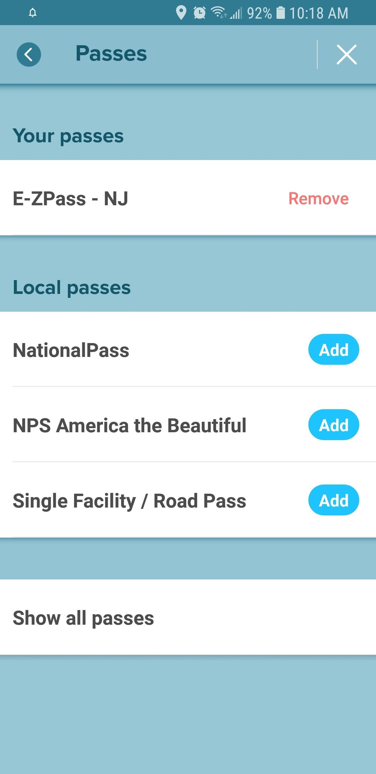 Waze 101: Add Your Toll Passes & Use HOV Lanes to Get Where You're Going Faster