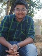 Sanath Vasanad