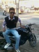 Milky Rajput
