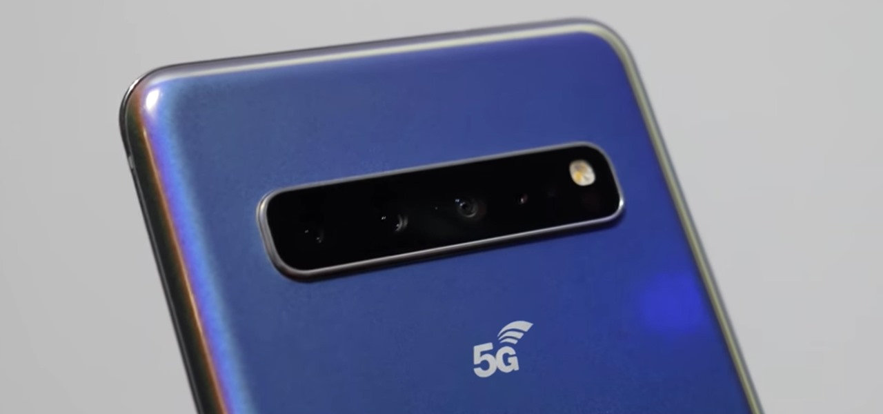Every 5G Phone That Works on AT&T, T-Mobile, or Verizon in the US — An Always-Updated List
